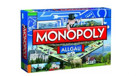 allgau-monopoly